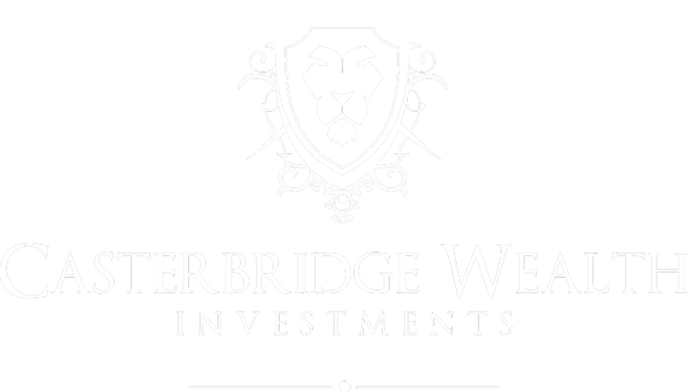 Casterbridge Wealth