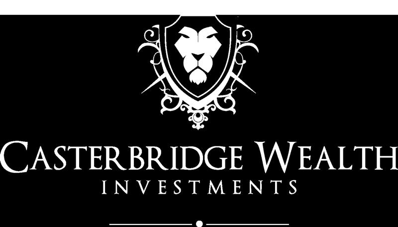 Casterbridge Wealth